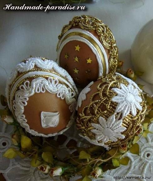 королевские пасхальные яйца (9) (488x576, 202Kb)