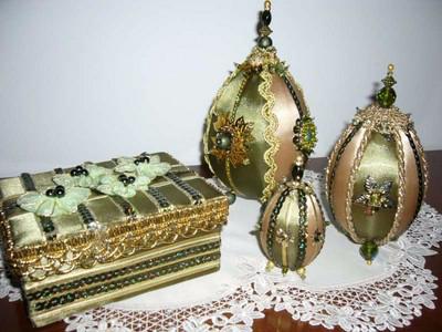королевские пасхальные яйца (11) (400x300, 131Kb)