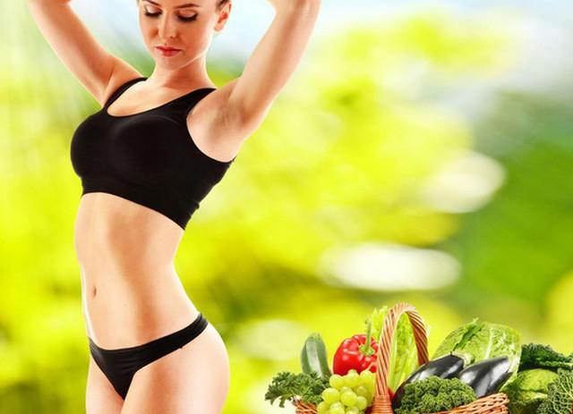 как едят имбирь чтобы похудеть