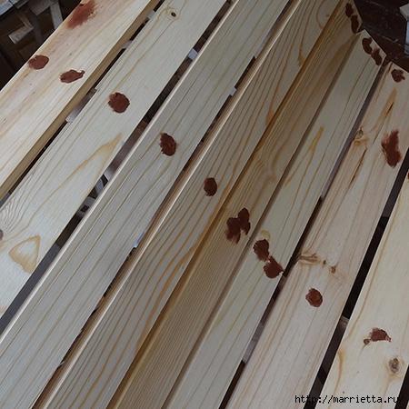 садовая скамья своими руками (12) (450x450, 171Kb)