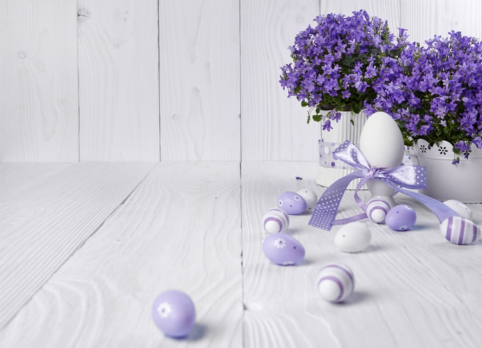 easter-eggs-spring-flowers-7040 (700x504, 175Kb)