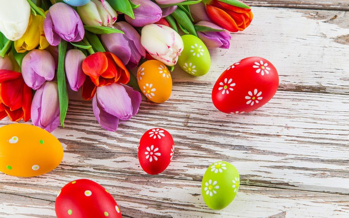 easter-tulips-eggs-colorful-599 (700x437, 109Kb)