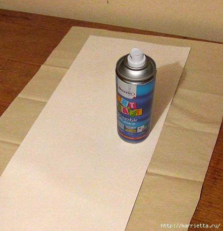Подушки и мешочки с печатью на струйном принтере (3) (450x467, 149Kb)