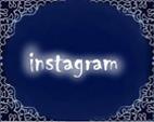 1427638182_instagram2 (142x113, 29Kb)