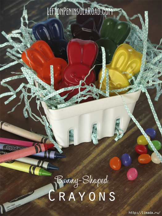 Upcycled-Bunny-Crayons__alt_title_LeftonPeninsulaRoad_600px (525x700, 312Kb)