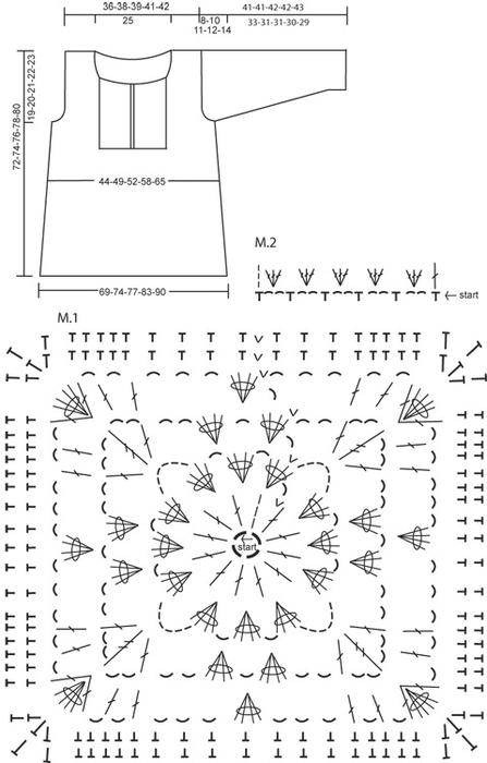 1-diag (447x700, 136Kb)