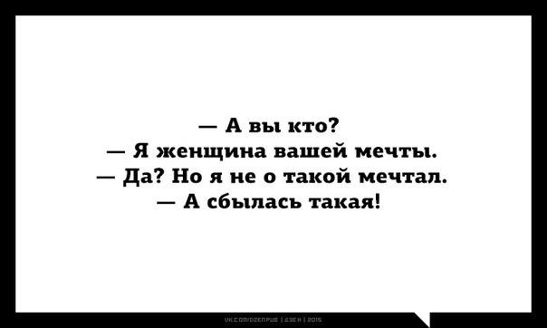 UBtAVcDU4gA (604x362, 18Kb)