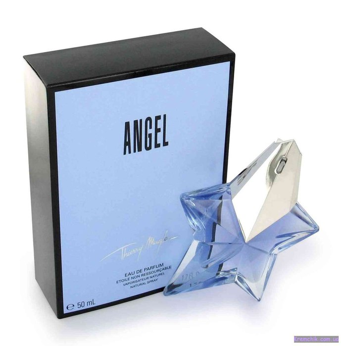 large_thierry_mugler_angel (691x700, 50Kb)