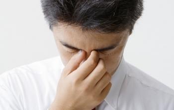 Как трудно и как просто обезболить человека, страдающего онкозаболеванием (350x222, 42Kb)