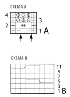 sh (234x323, 47Kb)
