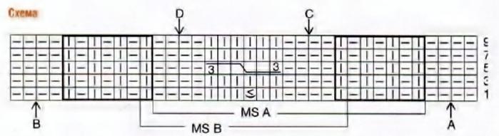 sh (700x191, 83Kb)
