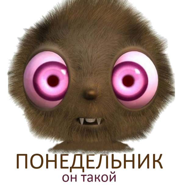 3821971_z_49pRYKIsg (600x608, 359Kb)