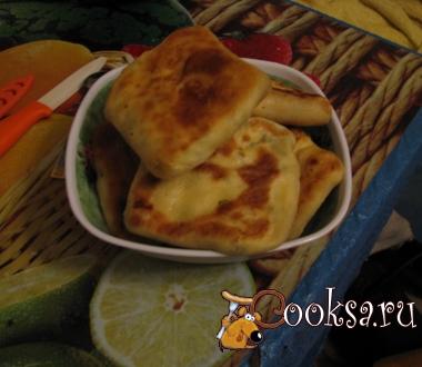 recipes4873 (380x330, 105Kb)