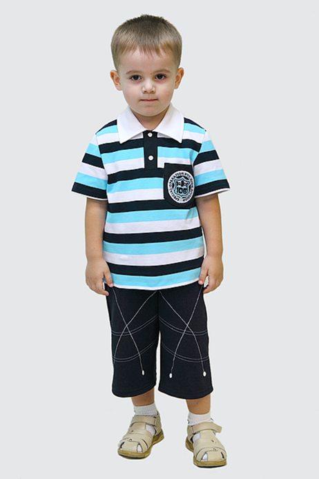 Одежда для детсада мальчиков