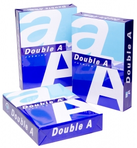 medium_Doble a (278x300, 66Kb)