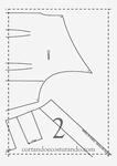 Превью VI12002 (1)-page-004 (494x700, 74Kb)