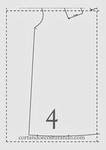 Превью VI12002 (1)-page-006 (494x700, 52Kb)