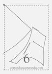 Превью VI12002 (1)-page-008 (494x700, 74Kb)
