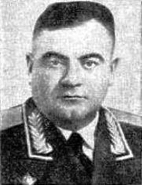 Gromov_GeorVasil (539x700, 152Kb)