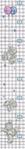 Превью c4246b2bc1191c68f2e67507400a33ed (117x700, 98Kb)