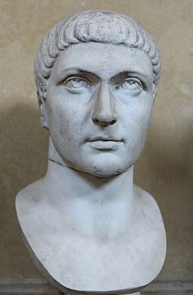 03 Constantine_Chiaramonti_1749 (280x426, 65Kb)