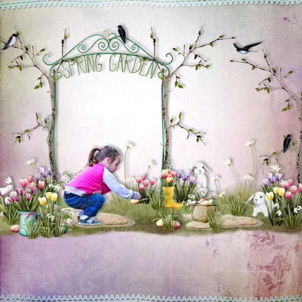 00_Spring_Festivities_Emeto_z04 (600x600, 105Kb)