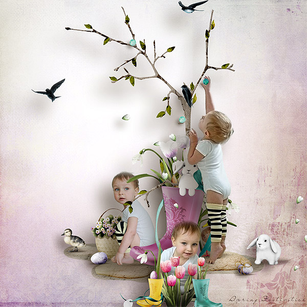 00_Spring_Festivities_Emeto_z10 (600x600, 144Kb)