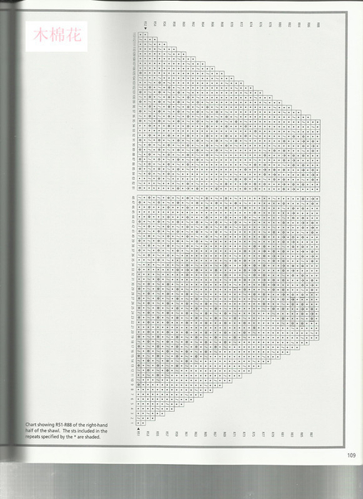 6 (508x700, 264Kb)