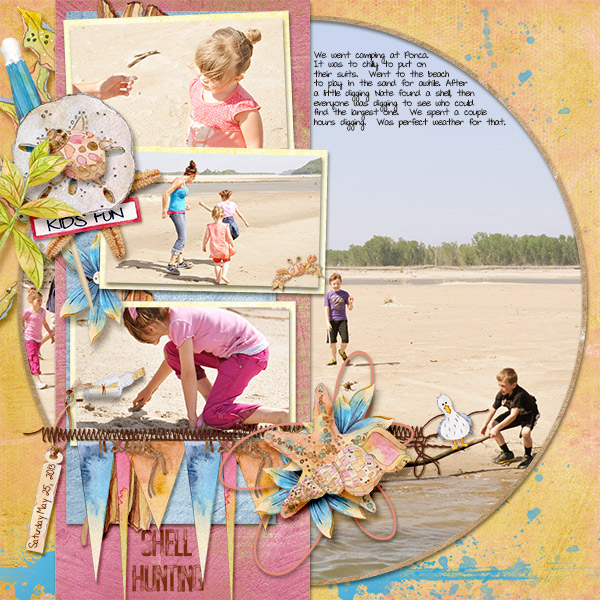 00_Beach_DIsnk_x02 (600x600, 183Kb)