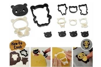 Новый-комплект-из-мультфильм-панда-формы-торт-печенья-конфеты-украшения-инструмент.jpg_350x350 (350x234, 42Kb)