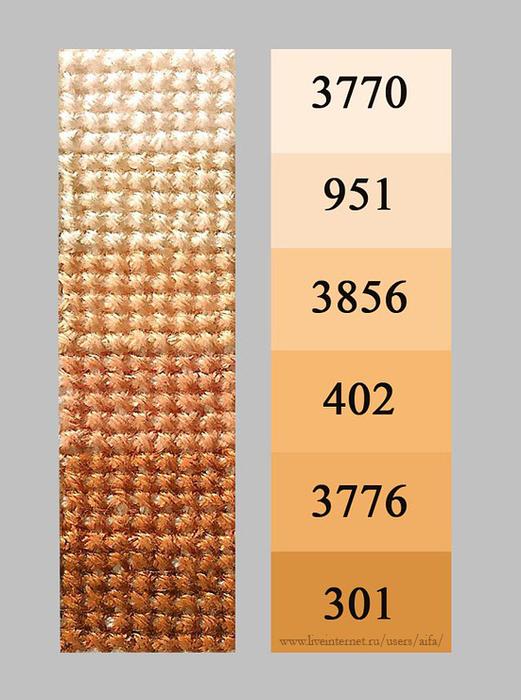 aifa (2) (521x700, 312Kb)