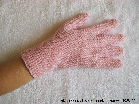 перчатки1 (448x336, 97Kb)