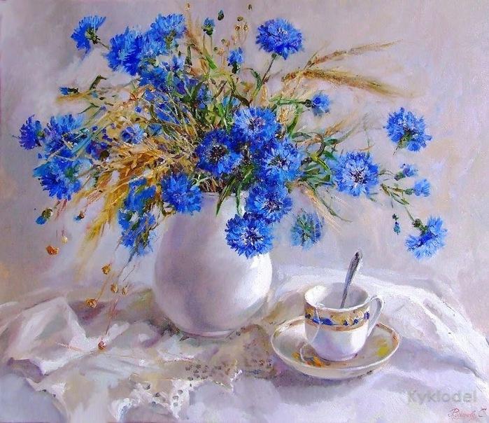 5484283_Rodionova_Svetlana_Aleksandrovna (700x604, 162Kb)