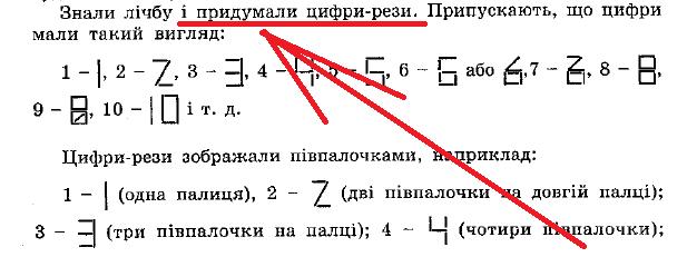 2015-03-31_172348 (617x231, 15Kb)
