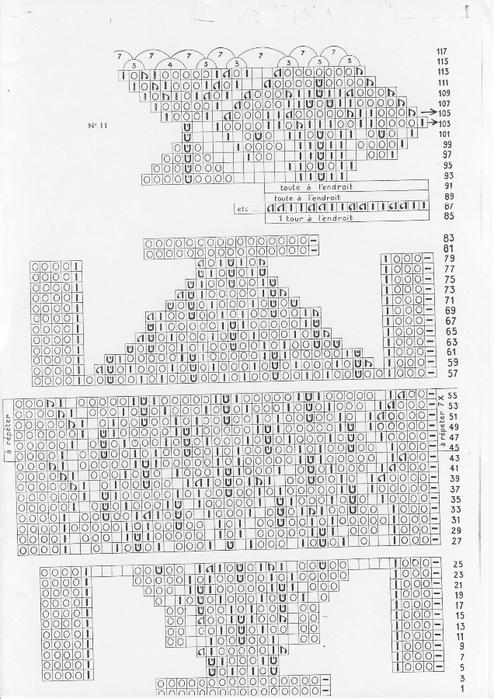 08 (494x700, 246Kb)