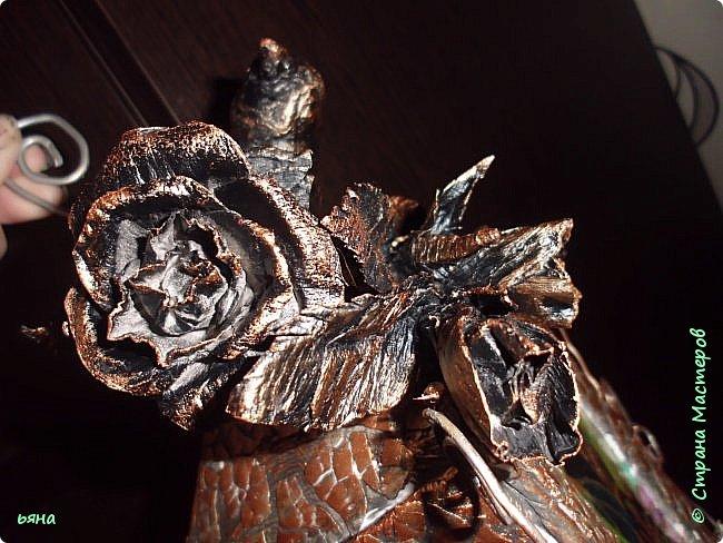 Создаем «кованую» розу из туалетной бумаги/1783336_207212_2_028 (650x488, 83Kb)