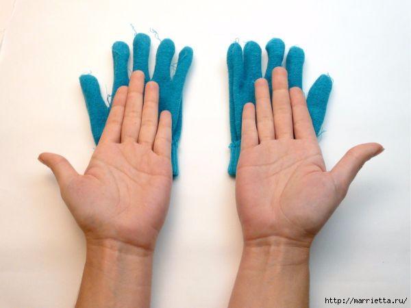 теплые перчатки с утеплителем из риса (1) (600x450, 86Kb)