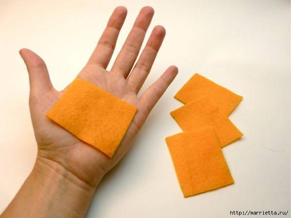 теплые перчатки с утеплителем из риса (3) (600x450, 86Kb)