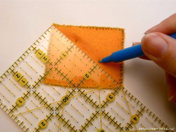теплые перчатки с утеплителем из риса (5) (600x450, 129Kb)