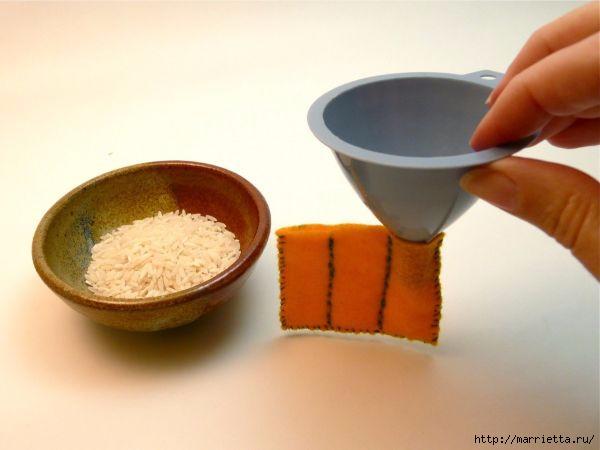 теплые перчатки с утеплителем из риса (7) (600x450, 90Kb)