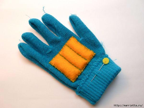 теплые перчатки с утеплителем из риса (10) (600x450, 104Kb)
