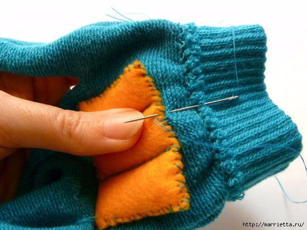 теплые перчатки с утеплителем из риса (12) (600x450, 151Kb)