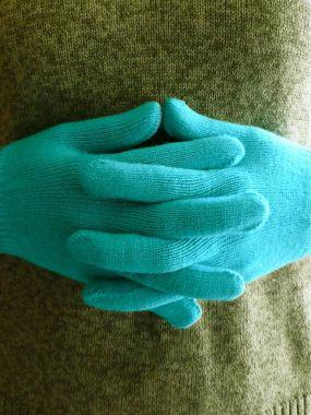 теплые перчатки с утеплителем из риса (16) (285x380, 110Kb)