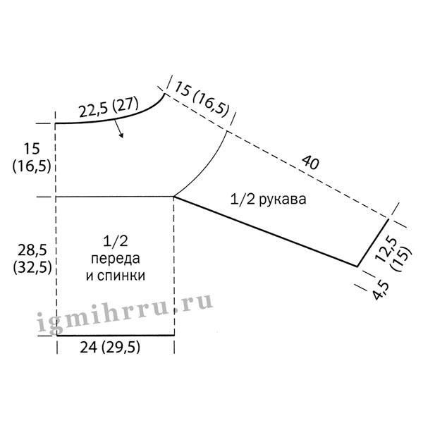 170.1 (600x600, 72Kb)