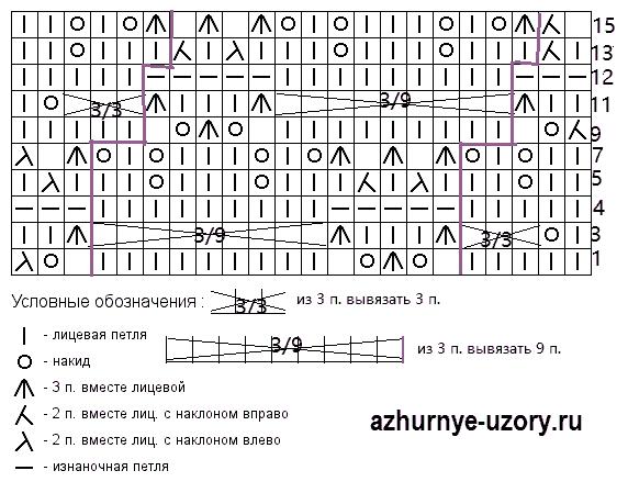 Shema-azhura-dlya-shali