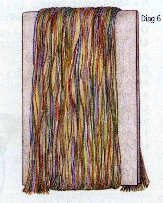 00057 - РєРѕРїРёСЏ (562x700, 449Kb)