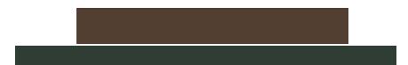 5640974_logo (459x74, 9Kb)