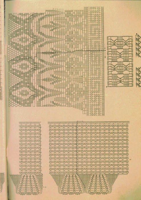 0e64a0c00d4c37d8909d6dafbd592389 (495x699, 323Kb)