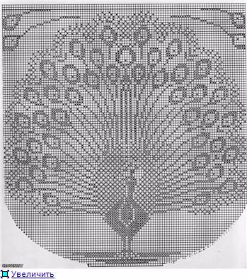 8e214586fc25t (349x394, 138Kb)