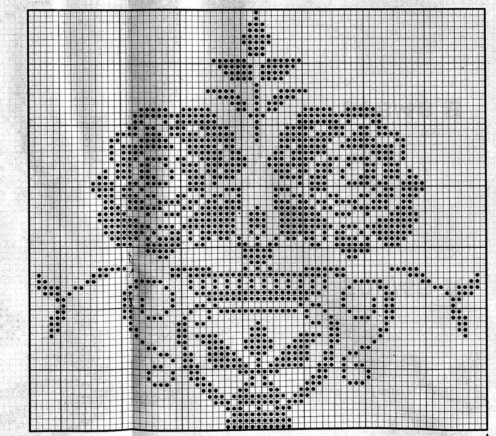 105526838_large_4 (699x614, 417Kb)